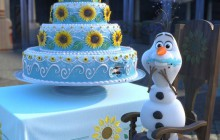 Cinq glaçages pour décorer vos gâteaux
