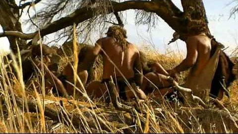 godemichet-histoire-paleolithic