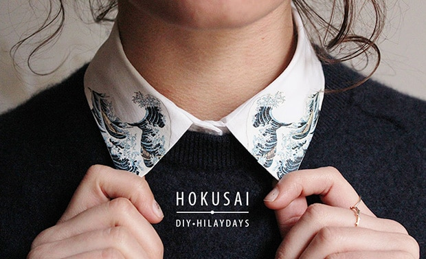 hilaydays_hokusai_diy_