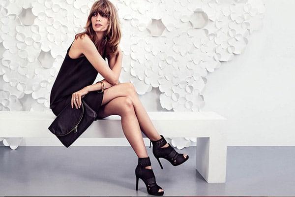 hm-style-de-fete-chaussures-pochette