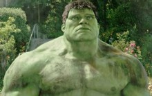 Hulk a son trailer honnête !