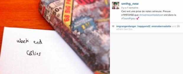 instagram-madmoizelle