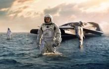 « Interstellar » a son trailer honnête !