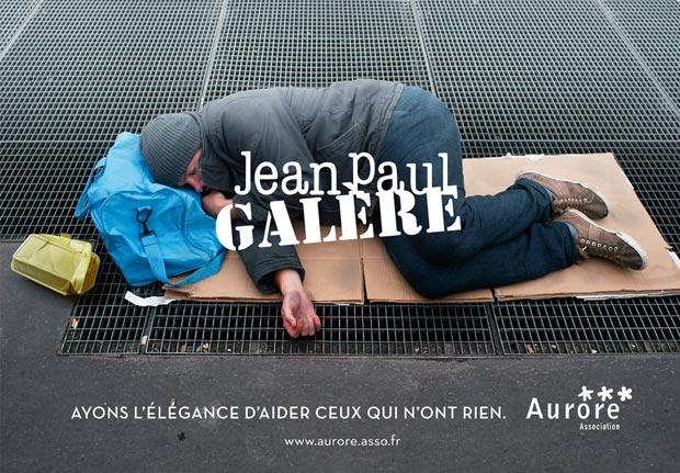 jean-paul-galere