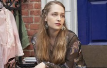 Jemima Kirke (Jessa dans «Girls») se confie sur son avortement