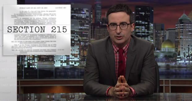 john-oliver-patriot-act-penis-section-215