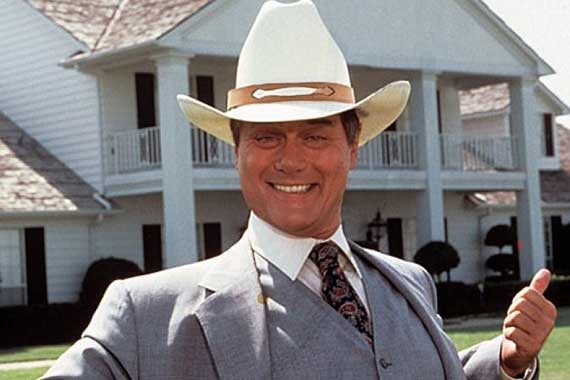 jr-ewing-dallas