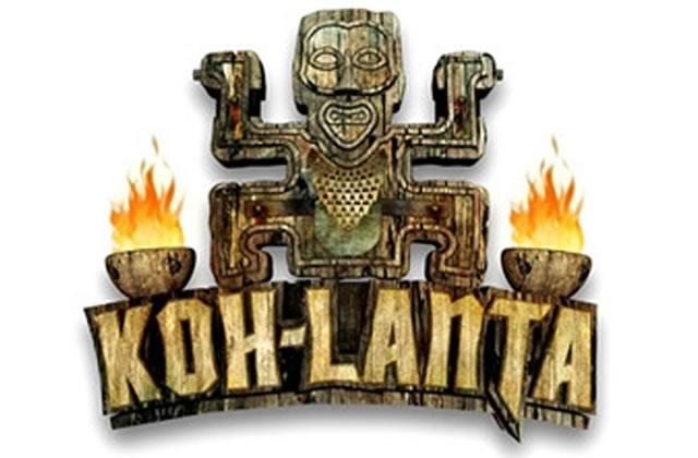 Koh Lanta 2015 débute ce vendredi 24 avril !