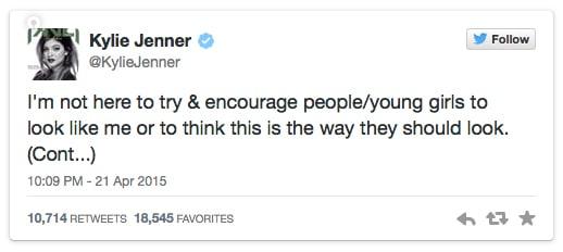 kylie-jenner-challenge-twitter-1
