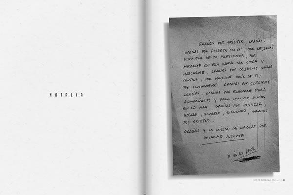 lettre natalia