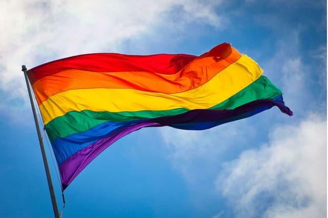 lgbt-drapeau
