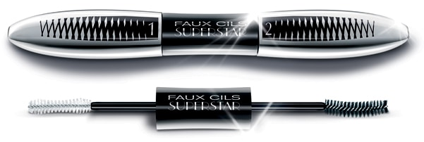 loreal-paris-faux-cils-superstar-mascara