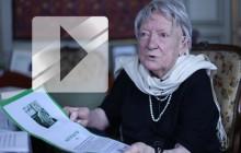 Marthe Gautier, médecin, chercheuse sur la trisomie 21 et « Découvreuse Anonyme »