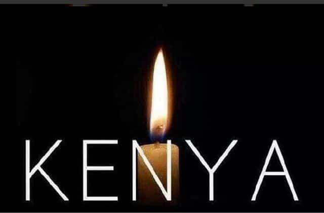 Le massacre des étudiants de Garissa au Kenya — Je veux comprendre
