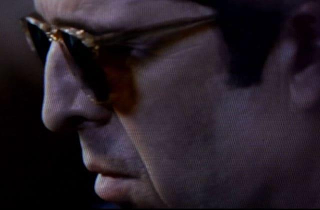 Noel Gallagher's High Flying Birds sort le clip de « Riverman »