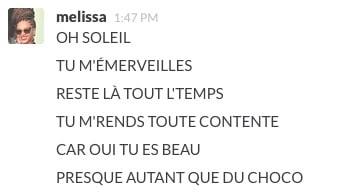 ode-soleil-melissa1