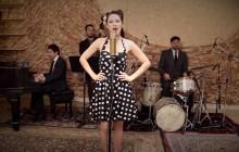 « Paper Planes » de MIA repris façon jazz par les Postmodern Jukebox