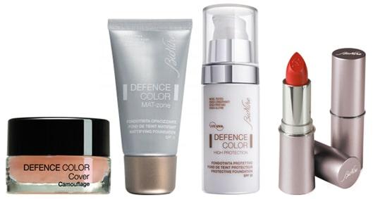 produits-maquillage-bionike