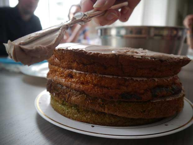 rainbow-cake-recette10