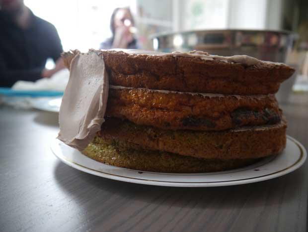rainbow-cake-recette11