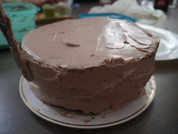 rainbow-cake-recette12