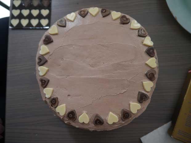 rainbow-cake-recette15