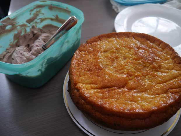 rainbow-cake-recette6