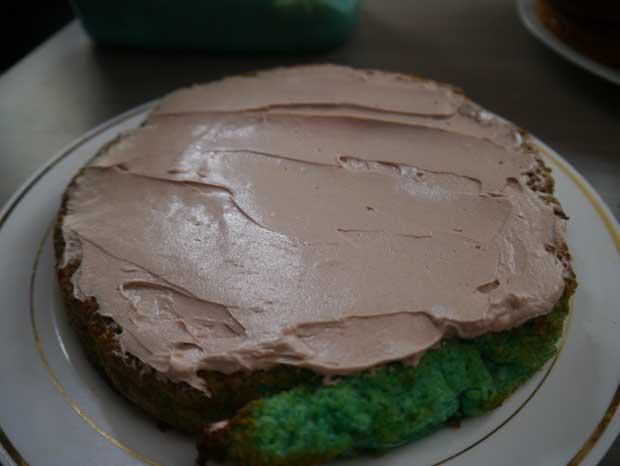 rainbow-cake-recette8