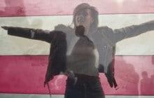 Rihanna sort le clip d'«American Oxygen»