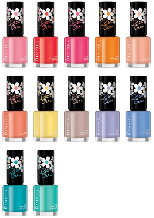 rimmel-rita-ora-collection-vernis