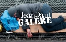 Jean-Paul Galère et Yves Sans Logement : les marques détournées pour parler des sans-abri