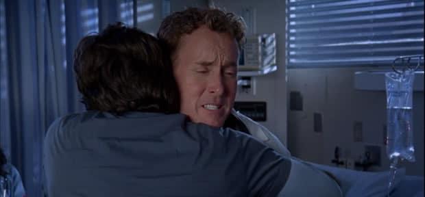 scrubs-hug