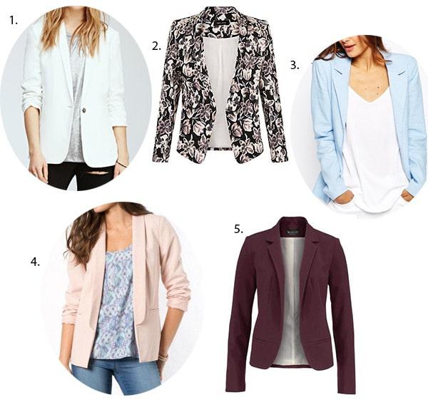selection-blazers