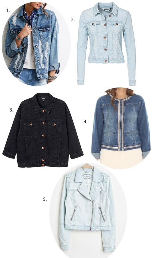 selection-veste-jean
