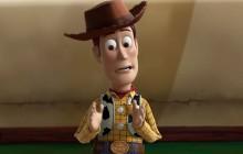 Le sexe impliquant un pénis expliqué par « Toy Story », à lire sur Buzzfeed