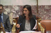 «Le sexisme en politique : un mal dominant », un docu sur le machisme dans les coulisses du pouvoir en France [MAJ]