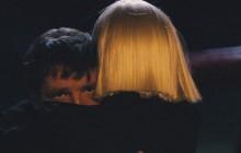 Sia sort le clip de «Fire meet Gasoline», avec Heidi Klum et Pedro Pascal dedans
