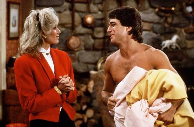 Ces sitcoms des années 80 qui ont bercé mon enfance