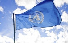 Des Casques Bleus français accusés de viols sur mineurs en Centrafrique