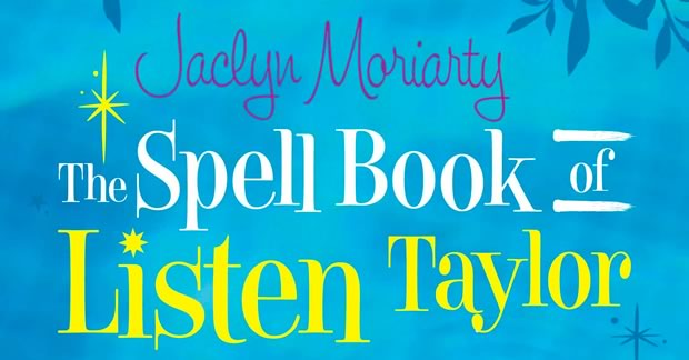 the-spell-book-of-listen-taylor
