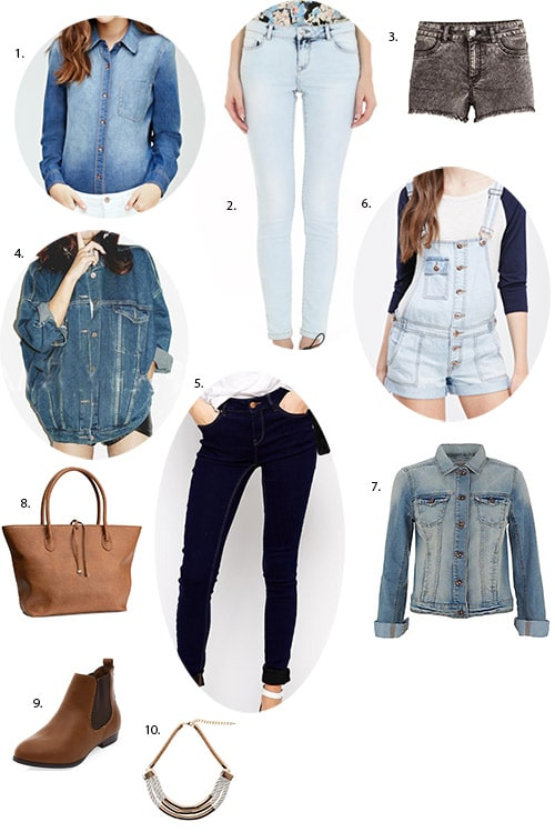 total-look-jean-selection
