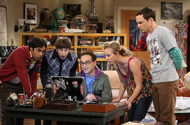 TV Show Time, l'extension Chrome qui vous garde des spoilers
