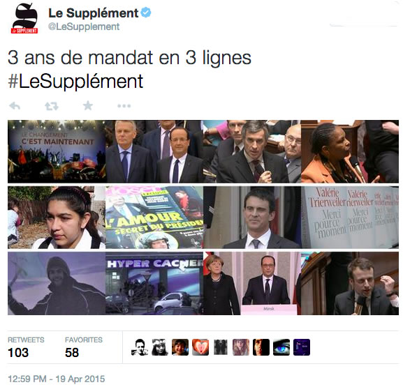 tweet-supplement-bilan-mandat-trois-lignes