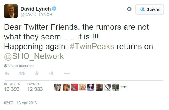 twin-peaks-tweet-david-lynch
