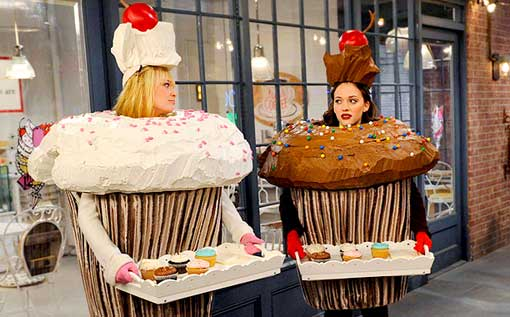 two-broke-girls-cupcakes