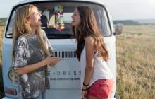 Vide Dressing parcourt de grandes villes de France à bord du Fashion Truck
