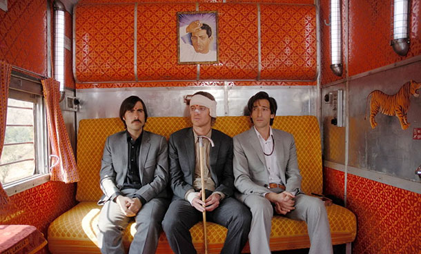 yoga-stress-darjeeling-limited