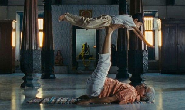 yoga-stress-souffle-dieux