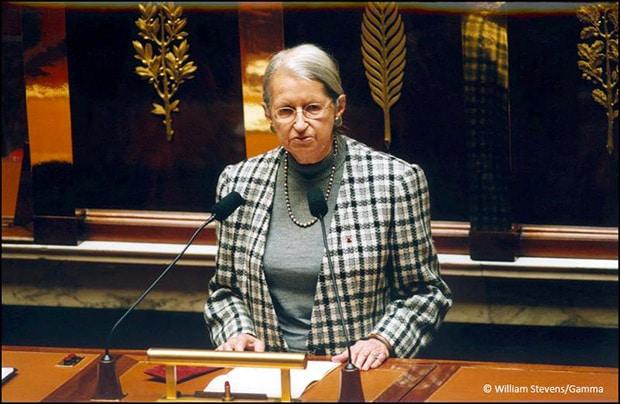 Genevieve-De-Gaulle-assemblée