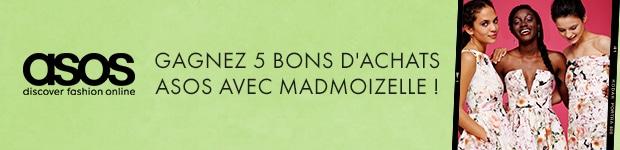 MadmoiZelle.com_620x150_V2